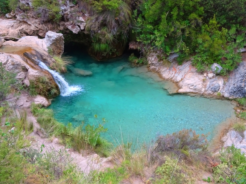21 Free Things To Do In Andalusia Spain