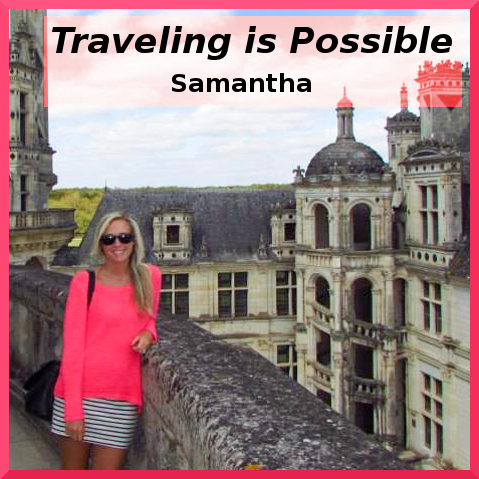 traveling is possible proves working class american samanthal